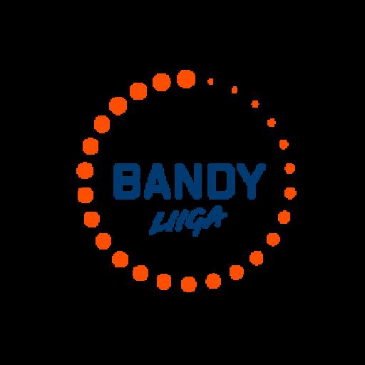 Bandyliiga